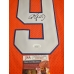 "Adam Sandler signed ""The Waterboy"" Football Jersey JSA Authenticated"