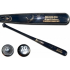 Miguel Cabrera signed 2003 game issued Easton Baseball Bat