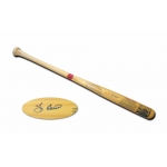 Yogi Berra Cooperstown Bat Co. Stadium Series Baseball Bat