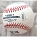 Joey Votto signed Major League Baseball JSA Authenticated