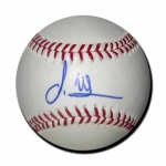 Miguel Sano signed Major League Baseball